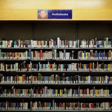 Coronavirus   Audible lansează sute de cărți audio gratuite în perioada aceasta