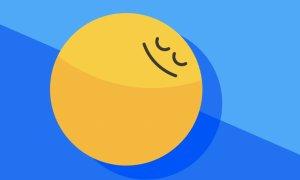 Coronavirus | O aplicație-ți pune la dispoziție meditații gratuite