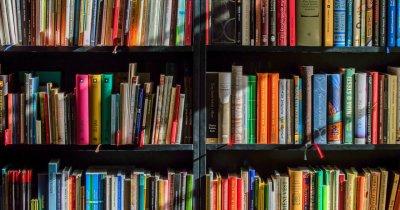 Coronavirus | Ebook-uri gratuite de la o editură și multe cărți de cumpărat