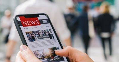Coronavirus | BRAT: Sprijin din partea autorităților pentru editorii de presă