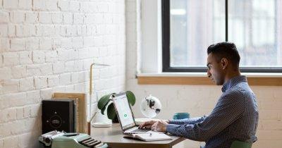 Coronavirus | BestJobs oferă gratuit anunțuri pentru joburi remote