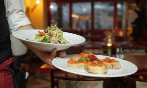 Coronavirus   Gault&Millau, restaurant online pentru suportul industriei locale
