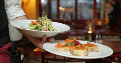 Coronavirus | Gault&Millau, restaurant online pentru suportul industriei locale