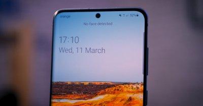 Samsung anunță funcții de pe Galaxy S20 pe Galaxy S10 și Galaxy Note 10