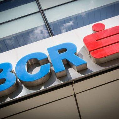 Coronavirus | BCR, 2,5 mil. de lei pentru spitale, comunități și ONG-uri