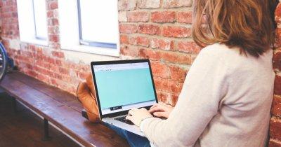 Techcelerator: 9 startup-uri românești vor fi accelerate exclusiv online