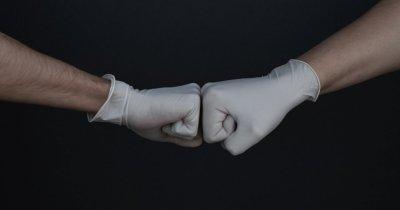 Coronavirus | datelazi.ro: resursa oficială de informare în cazul pandemiei