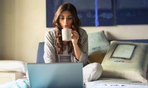 Coronavirus | Ce să faci cât timp stai acasă