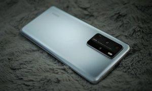 Huawei P40 Pro: Greu să-i găsești mai mult de un defect. Primele impresii