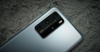 Raportul financiar Huawei 2019: cum s-au schimbat vânzările de smartphone-uri