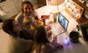 Office 365 devine Microsoft 365: integrează AI, noi șabloane și cloud