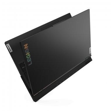 Lenovo lansează noua generație a laptopurilor de gaming Legion cu Intel Core H