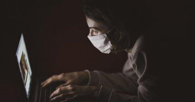 Colliers: situația actuală poate crea oportunități viitoare mizând pe online