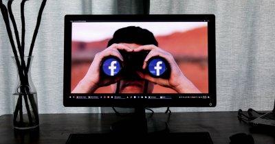 Facebook: inițiative în lupta coronavirus pe care le poți urmări