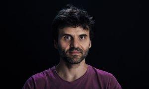 Mergem Mai Departe | Amber Studio: Industria de jocuri e rezistentă la recesiuni