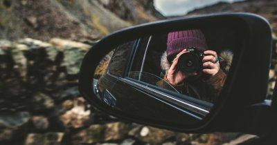 Coronavirus | Nikon oferă lecții de fotografie pe gratis