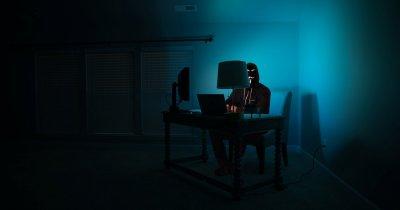 Tentativă de fraudă online în numele Poliției Române