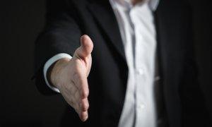 Antreprenorii români către guvernanți: manifest pentru salvarea economiei