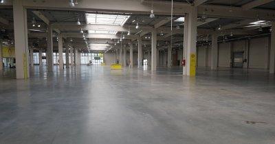 Poți ajuta inițiativa Auchan și Leroy Merlin donând prin Asociația Zi de Bine