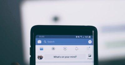 Noi ințiative create de români pe Facebook, în lupta cu COVID-19
