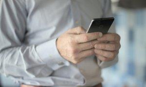 DRUID lansează un chatbot pentru gestiunea amânării ratelor la creditele bancare