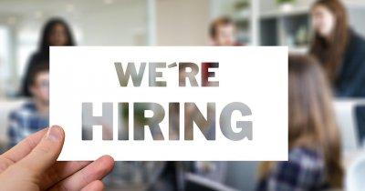 Oportunități de angajare: CGS România are 450 de locuri de muncă disponibile