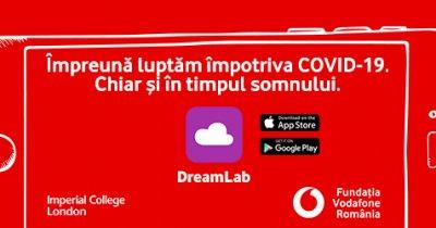 Coronavirus | Cum poți să ajuți criza sanitară dând din puterea telefonului tău