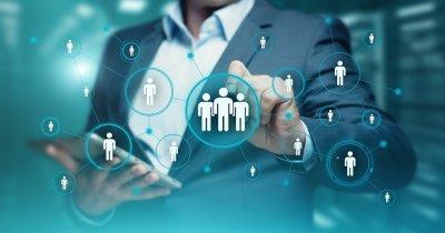 Bodomoiu, Wizrom: De ce digitalizarea trebuie făcută și după pandemie