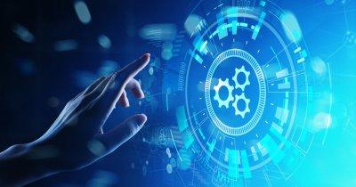 Românii care folosesc automatizarea pentru a genera adeverințe pentru angajați