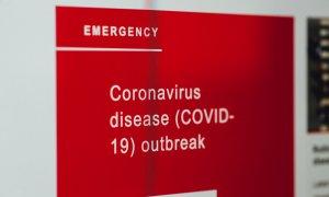 Coronavirus | Ce firme iau Certificat de Situație de Urgență și care e impactul