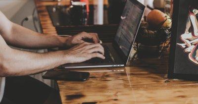 Coronavirus | Atenție la hackeri: folosesc nume de aplicații de videoconferințe