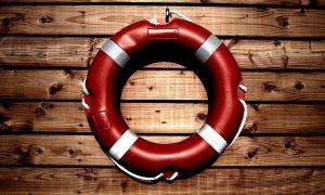 Școala de Business: Soluții pentru sprijinul angajaților în timp de criză