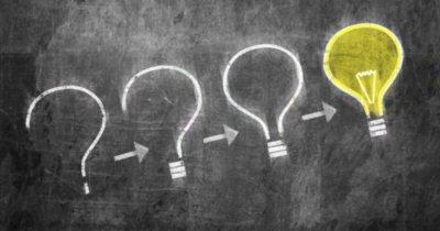 Ce formă ia inovația în timpul pandemiei?