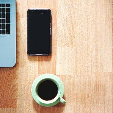 Coronavirus | Soluții sigure de lucru acasă, oferite gratuit de MobileIron