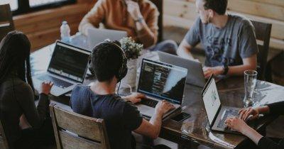 Consultanță de business oferită gratuit de echipa unei firme de recrutare