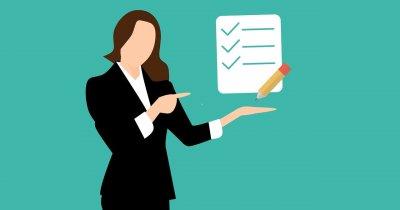 Prokuria: Departamentele de achiziții pot fi 100% funcționale de la distanță