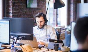 Mergem Mai Departe | Softbinator: digitalizarea, o oportunitate foarte mare
