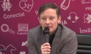 Telekom Romania oferă 6 luni de gratuitate business-urilor care se portează