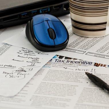 Stare de urgență: taxe și impozite și de ce scutiri beneficiezi