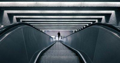 Mergem Mai Departe | Ce șanse mai au startup-urile tech în această perioadă?