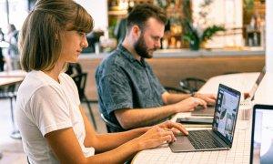 Efectele pozitive din online: creșteri și de 7 ori pentru comenzile clienților