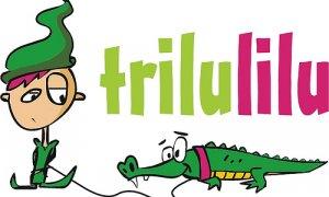 Clujenii de la Digitap achiziționează platforma Trilulilu
