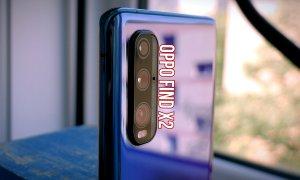 REVIEW Oppo Find X2, un telefon de top pe care ai vrea să-l cumperi