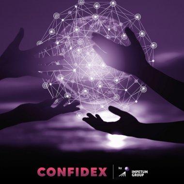Confidex, proiectul mediului de business pentru găsirea de soluții de viitor