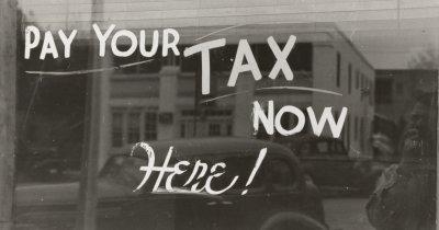 Antreprenorii din IT către firmele mai puțin lovite: plătiți impozitele!