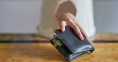 Studiu PwC: Cât au pierdut companiile din cauza fraudelor economice