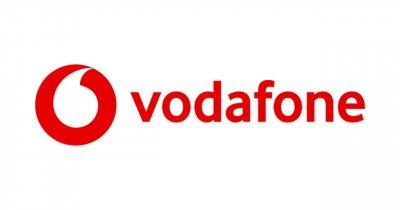 Vodafone lansează o platformă unde poți participa la cursuri și la spectacole