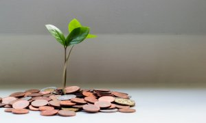 Idei de afaceri post-Covid: fond cu 92 mil. € pentru finanțarea startup-urilor