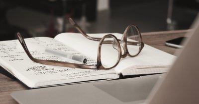 Consultanță rapidă: consilierul juridic care oferă pe loc soluții pentru afacere