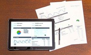 Sfaturi pentru antreprenori: Cum să investești sănătos și inteligent